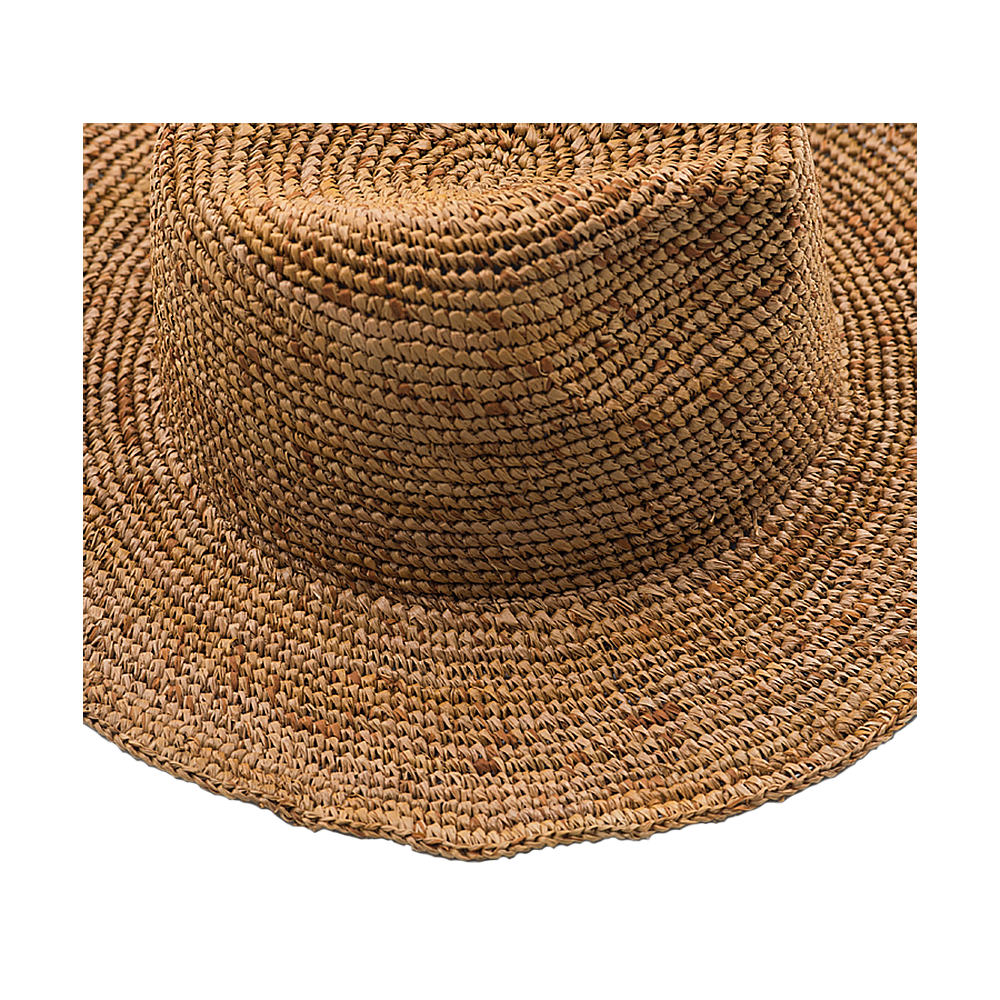 https://www.need4hats.com.au/wp-content/uploads/2018/12/Brown-Raffia-Fedora-5.png