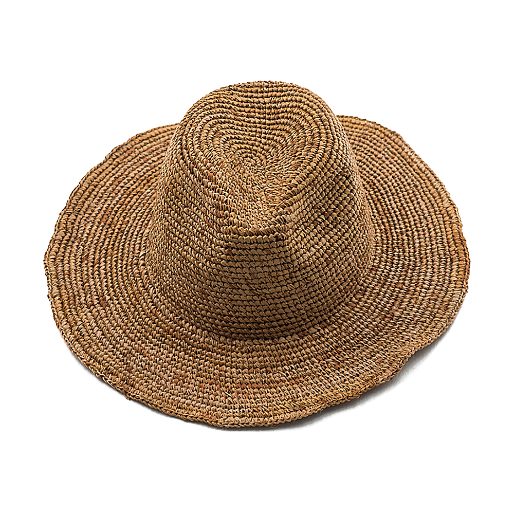 https://www.need4hats.com.au/wp-content/uploads/2018/12/Brown-Raffia-Fedora2.png