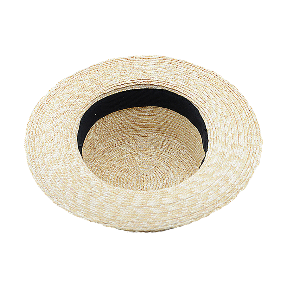 https://www.need4hats.com.au/wp-content/uploads/2018/12/Button-Ribbon-Flat-Crown-Boater-Natural-2.png