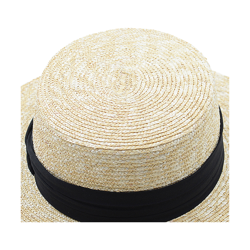 https://www.need4hats.com.au/wp-content/uploads/2018/12/Button-Ribbon-Flat-Crown-Boater-Natural-3.png