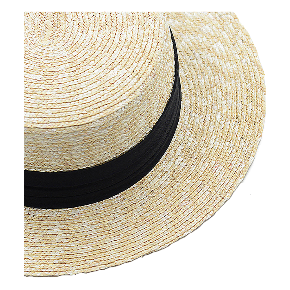 https://www.need4hats.com.au/wp-content/uploads/2018/12/Button-Ribbon-Flat-Crown-Boater-Natural-4.png
