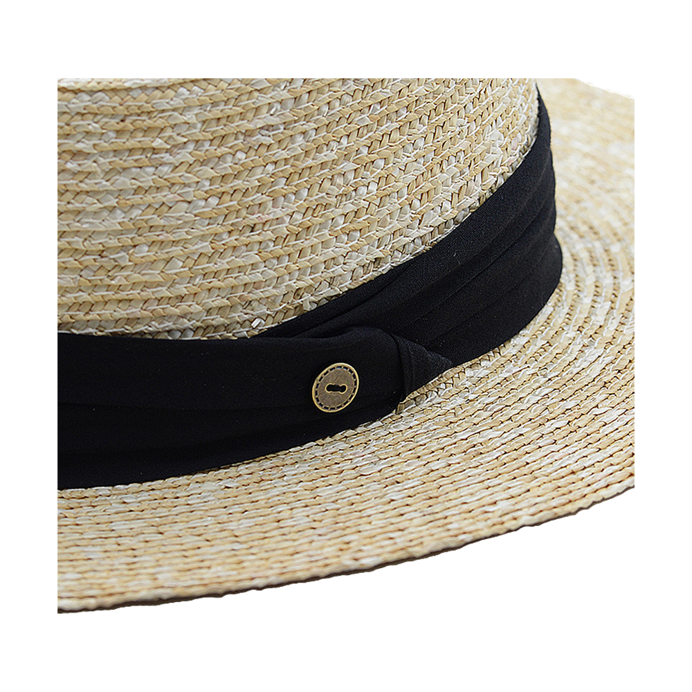 https://www.need4hats.com.au/wp-content/uploads/2018/12/Button-Ribbon-Flat-Crown-Boater-Natural-5.png