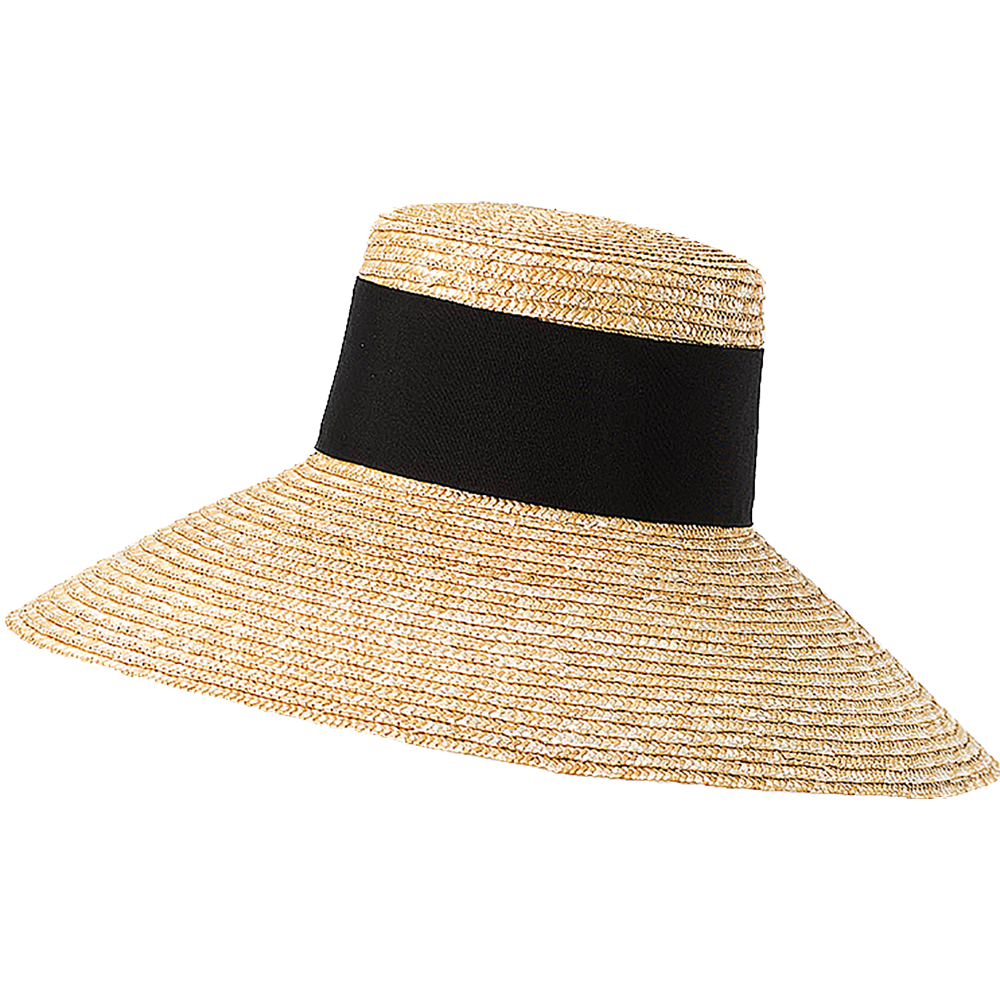 https://www.need4hats.com.au/wp-content/uploads/2018/12/Out-Door-Straw-Bucket-Hat-2.png