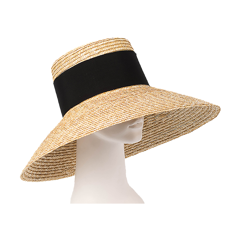 https://www.need4hats.com.au/wp-content/uploads/2018/12/Out-Door-Straw-Bucket-Hat-3.png