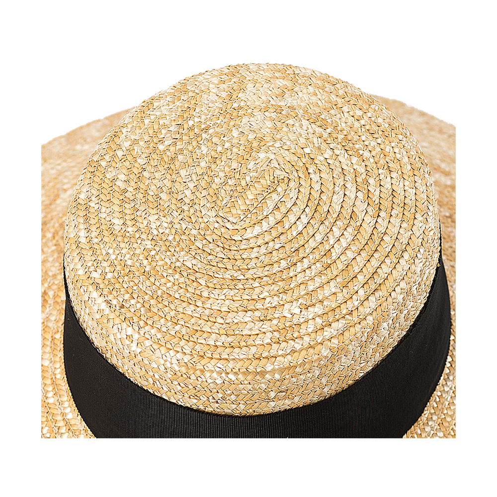 https://www.need4hats.com.au/wp-content/uploads/2018/12/Out-Door-Straw-Bucket-Hat-4.png