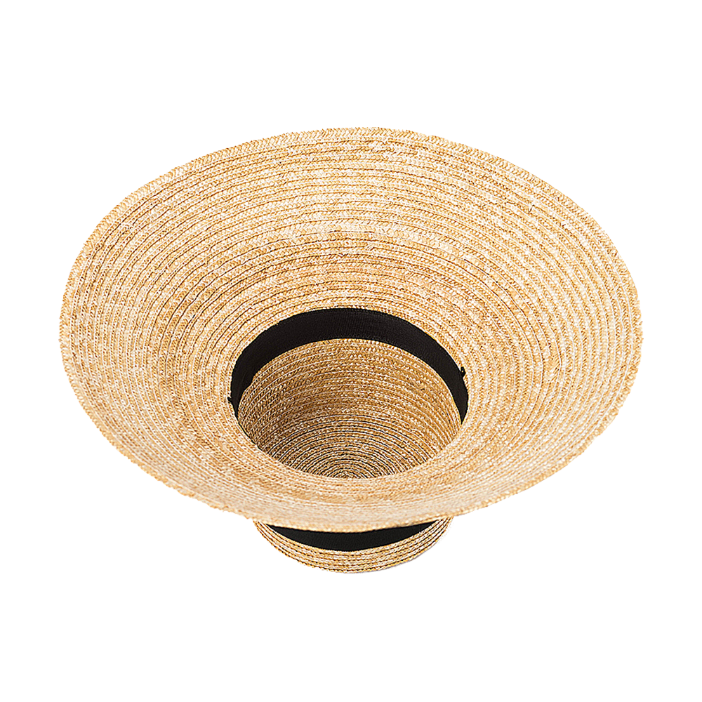 https://www.need4hats.com.au/wp-content/uploads/2018/12/Out-Door-Straw-Bucket-Hat5.png