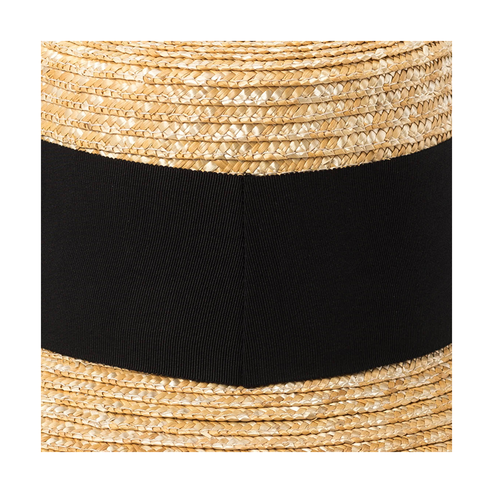 https://www.need4hats.com.au/wp-content/uploads/2018/12/Out-Door-Straw-Bucket-Hat6.png