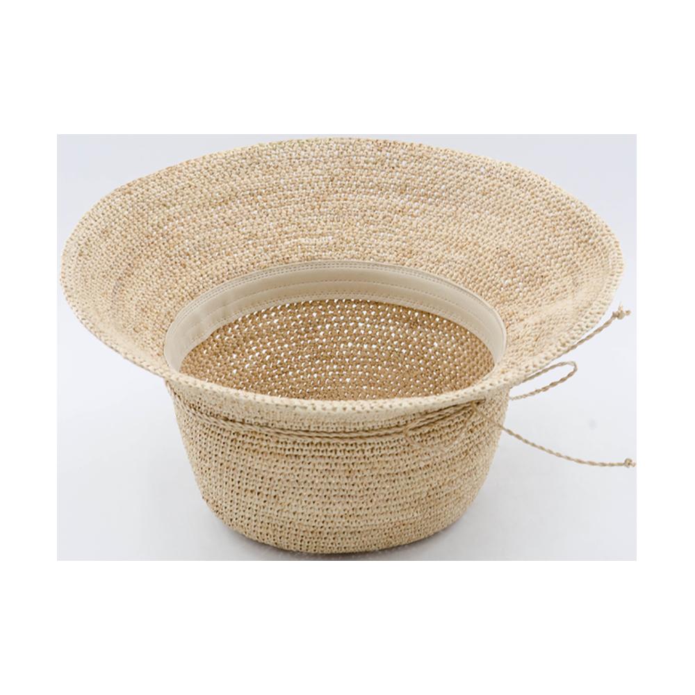 https://www.need4hats.com.au/wp-content/uploads/2018/12/Raffia-Fordable-Bucket-Sun-Hat-3.png