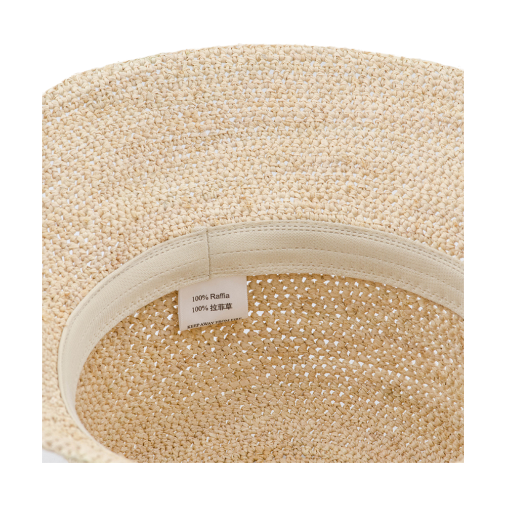 https://www.need4hats.com.au/wp-content/uploads/2018/12/Raffia-Fordable-Bucket-Sun-Hat-4.png