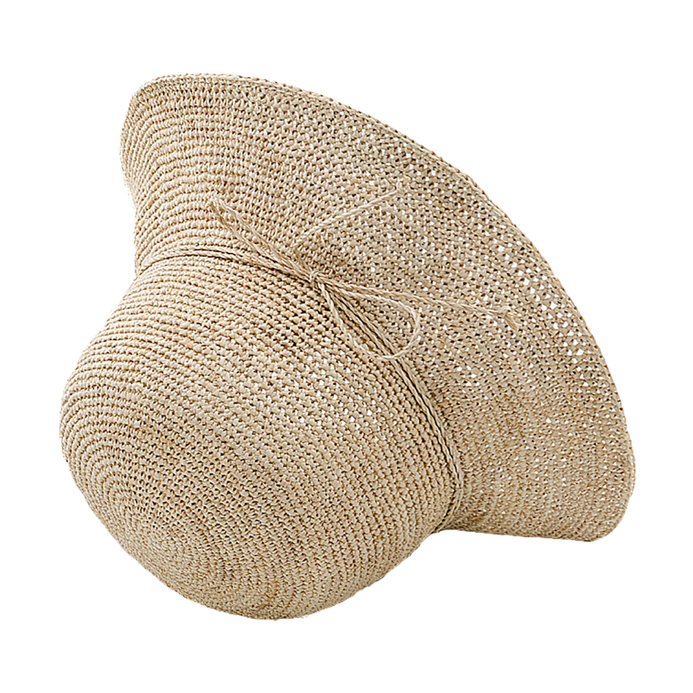 https://www.need4hats.com.au/wp-content/uploads/2018/12/Raffia-Fordable-Bucket-Sun-Hat-6.png
