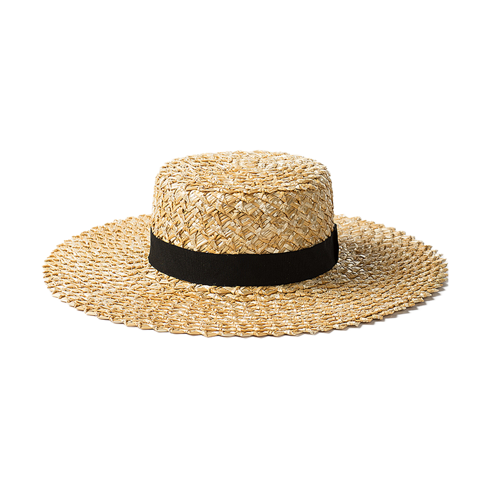 https://www.need4hats.com.au/wp-content/uploads/2018/12/Raw-Straw-Handmade-Boater-2.png