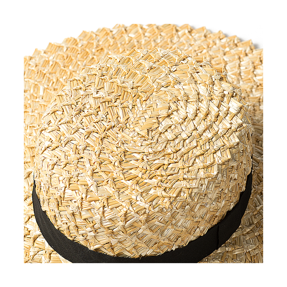 https://www.need4hats.com.au/wp-content/uploads/2018/12/Raw-Straw-Handmade-Boater-3.png