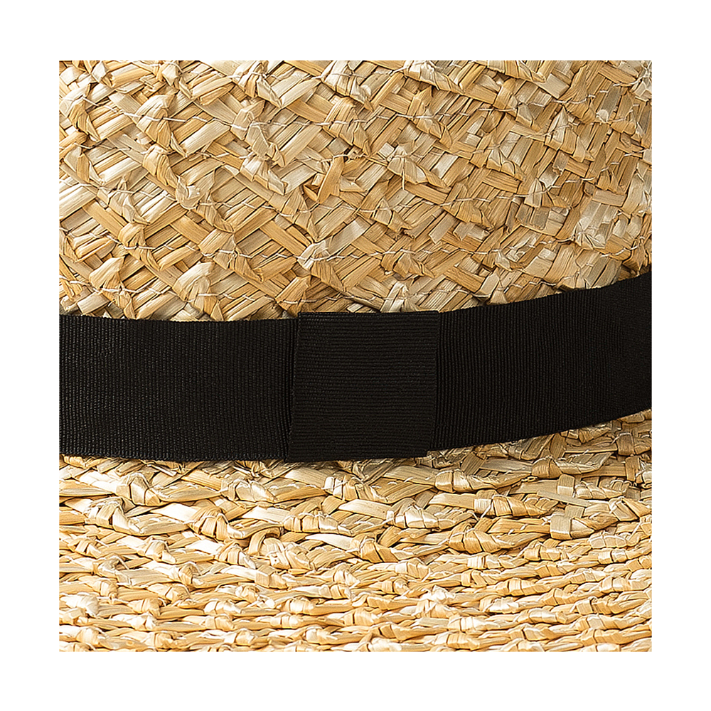 https://www.need4hats.com.au/wp-content/uploads/2018/12/Raw-Straw-Handmade-Boater-5.png