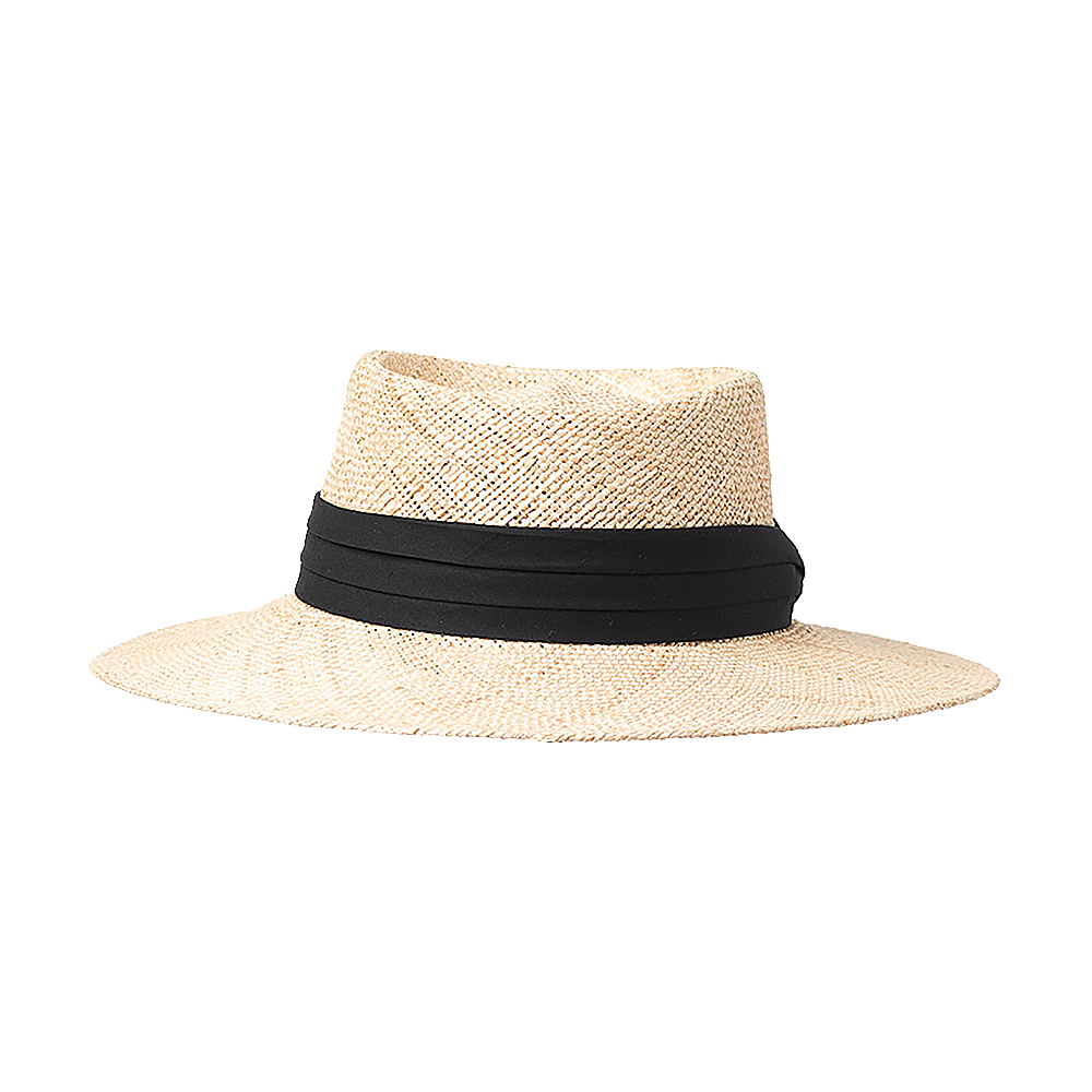 https://www.need4hats.com.au/wp-content/uploads/2018/12/Straw-Style-Boater-Hat-2.png