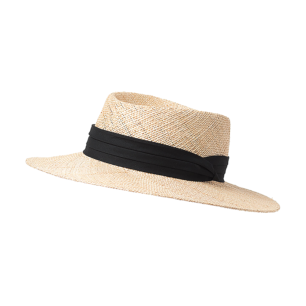 https://www.need4hats.com.au/wp-content/uploads/2018/12/Straw-Style-Boater-Hat-3.png