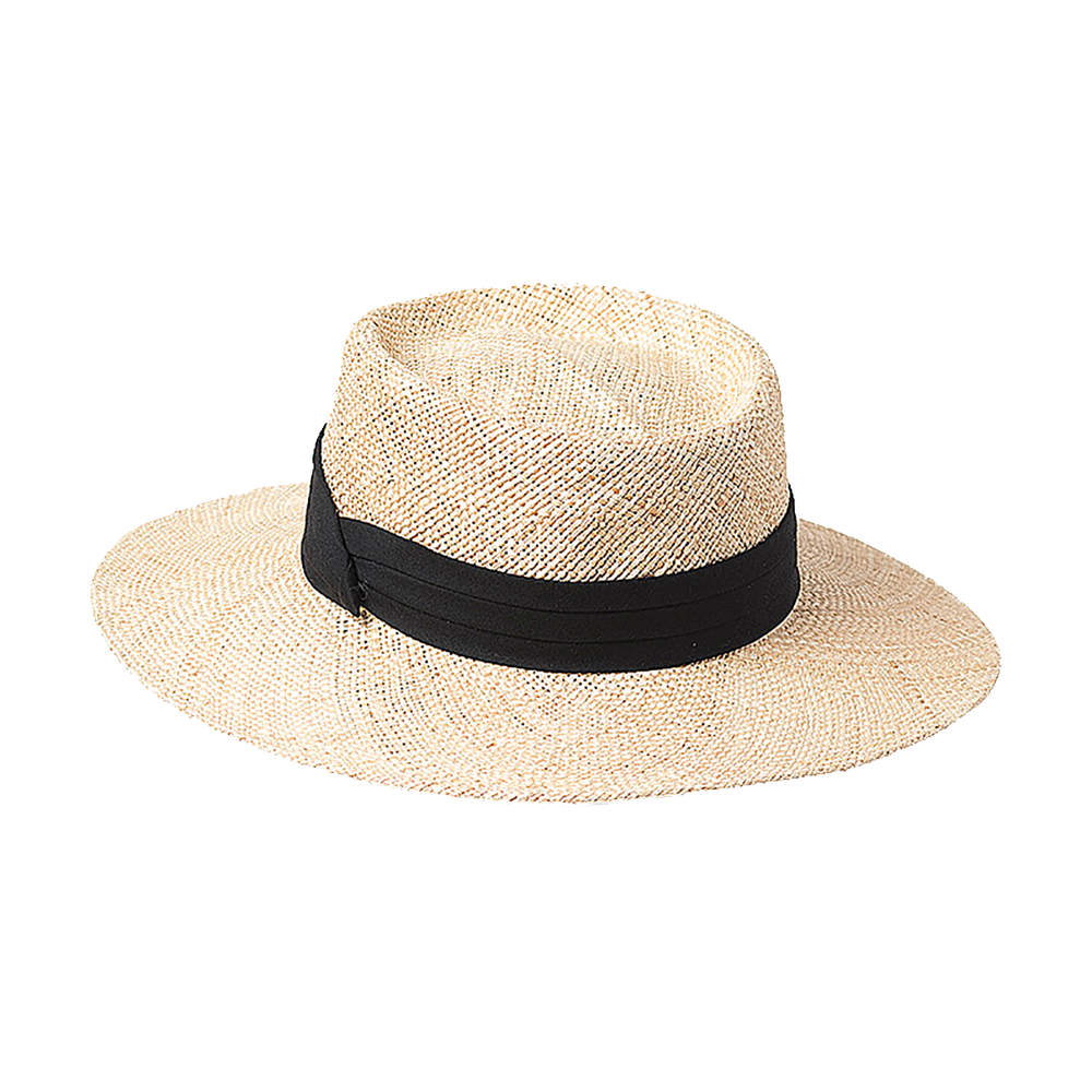 https://www.need4hats.com.au/wp-content/uploads/2018/12/Straw-Style-Boater-Hat-4.png