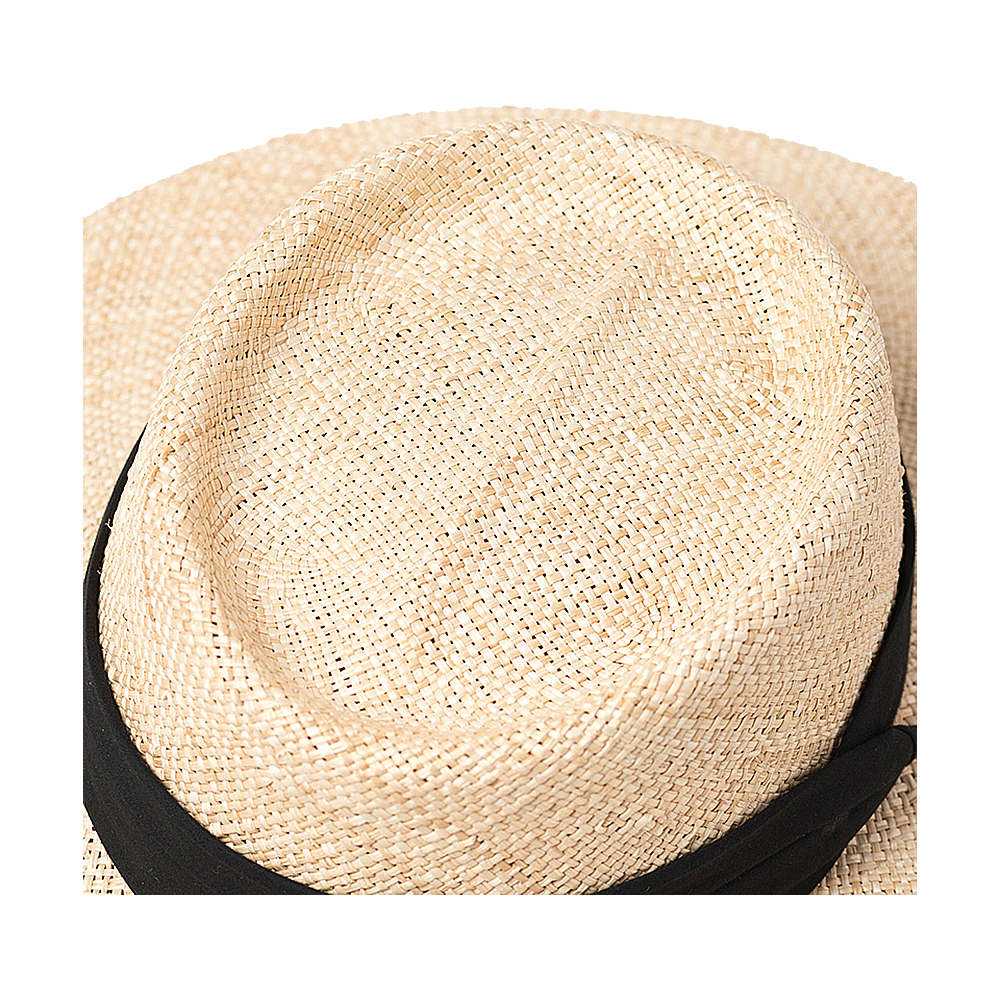 https://www.need4hats.com.au/wp-content/uploads/2018/12/Straw-Style-Boater-Hat-5.png