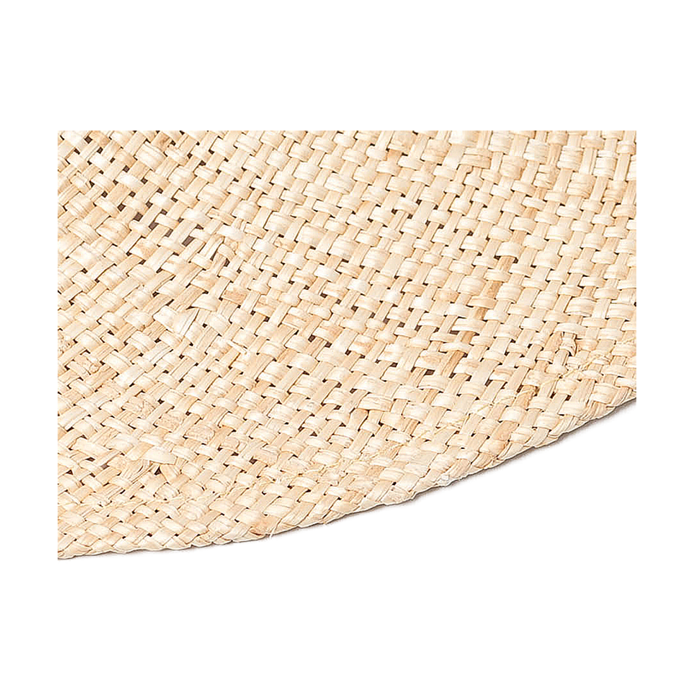 https://www.need4hats.com.au/wp-content/uploads/2018/12/Straw-Style-Boater-Hat-6.png