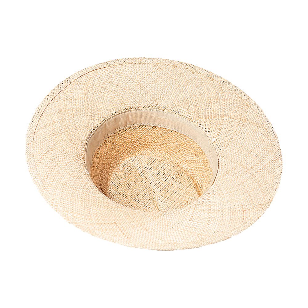 https://www.need4hats.com.au/wp-content/uploads/2018/12/Straw-Style-Boater-Hat-8.png