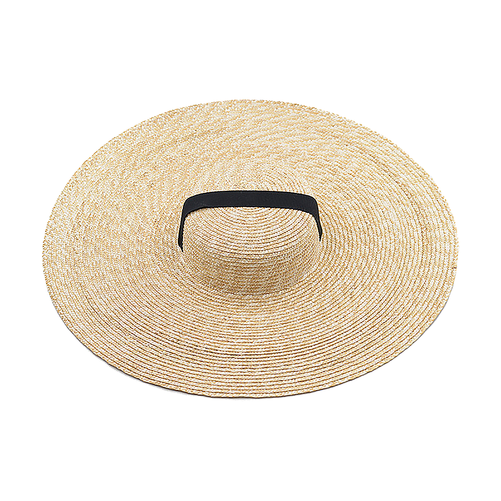 Buy Wide Brim Beach Hat Online Australia - Need4 Hats 8e1063222d4
