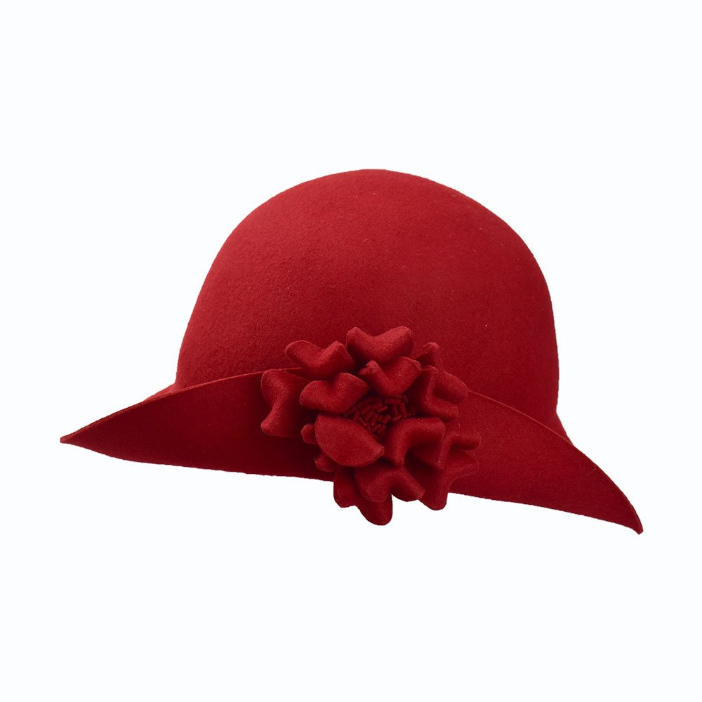 https://www.need4hats.com.au/wp-content/uploads/2019/12/半折叠礼帽2.jpg