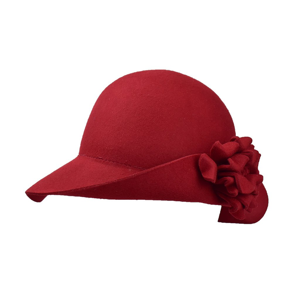 https://www.need4hats.com.au/wp-content/uploads/2019/12/半折叠礼帽3.jpg
