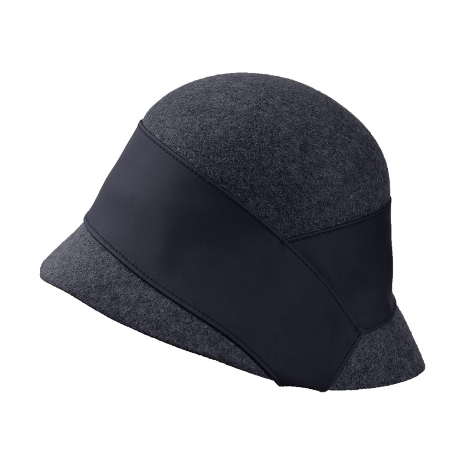 The Cool Style Cloche