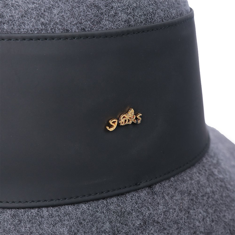 https://www.need4hats.com.au/wp-content/uploads/2019/12/盆帽3.jpg