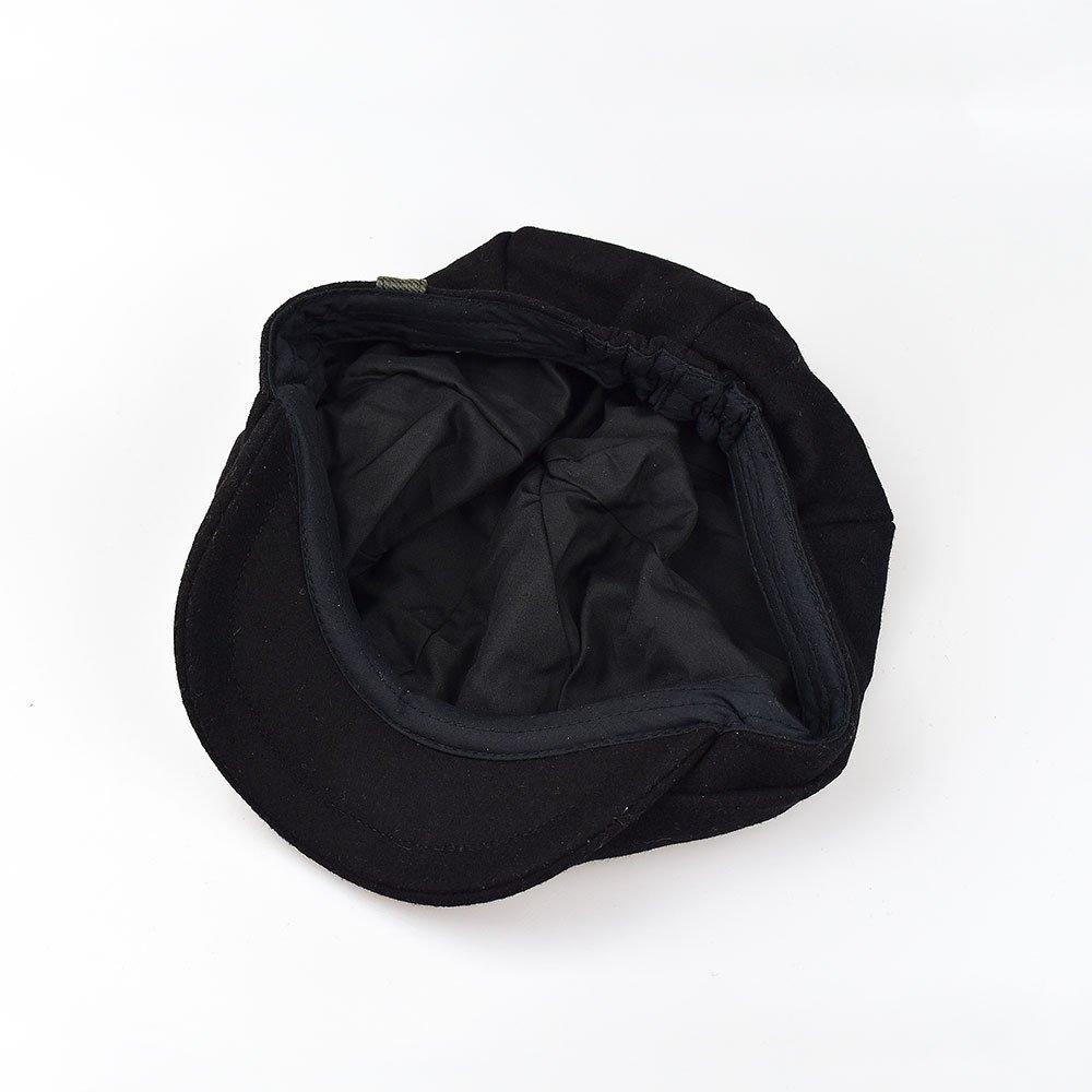 https://www.need4hats.com.au/wp-content/uploads/2019/12/羊毛呢黑色蓓蕾3.jpg